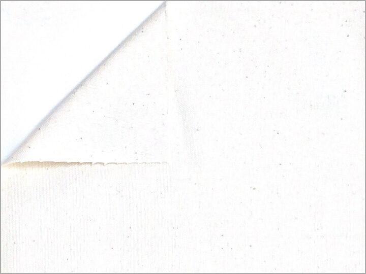 綿シート(綿帆布)